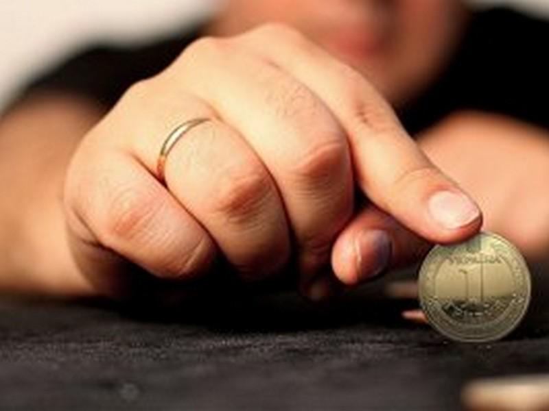 Міністерство соціальної політики України планує монетизувати пільги зробивши всю соціальну допомогу виключно адресною