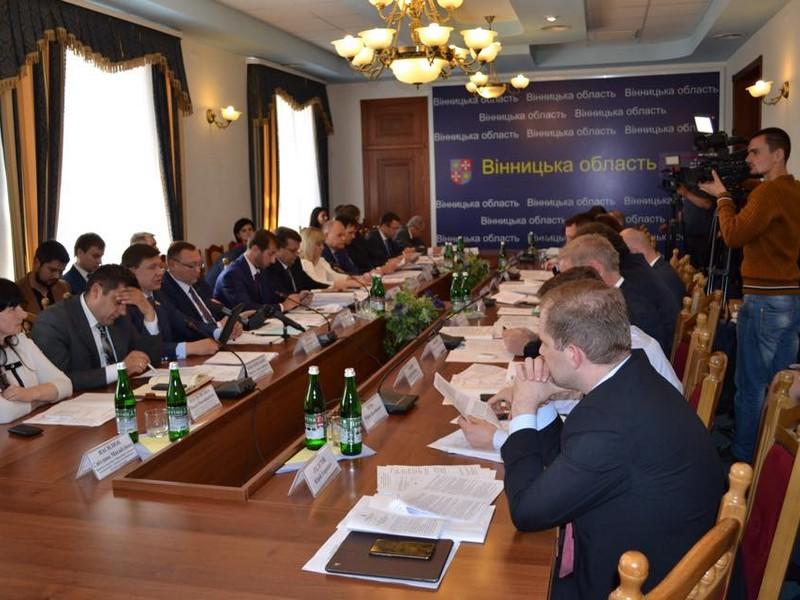 Комітет з питань фінансової політики та банківської діяльності підтримав законопроект, що має відновити кредитування.