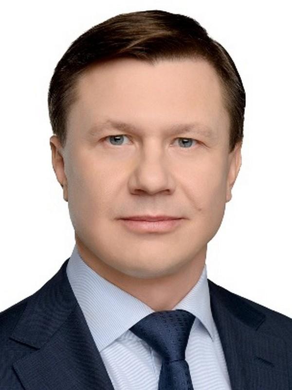 Звернення Руслана Євгенійовича Демчака