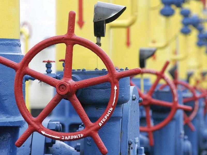 Руслан Демчак: «Надання Росією знижки на газ - це не преференції для України, а «маркетингова гра»