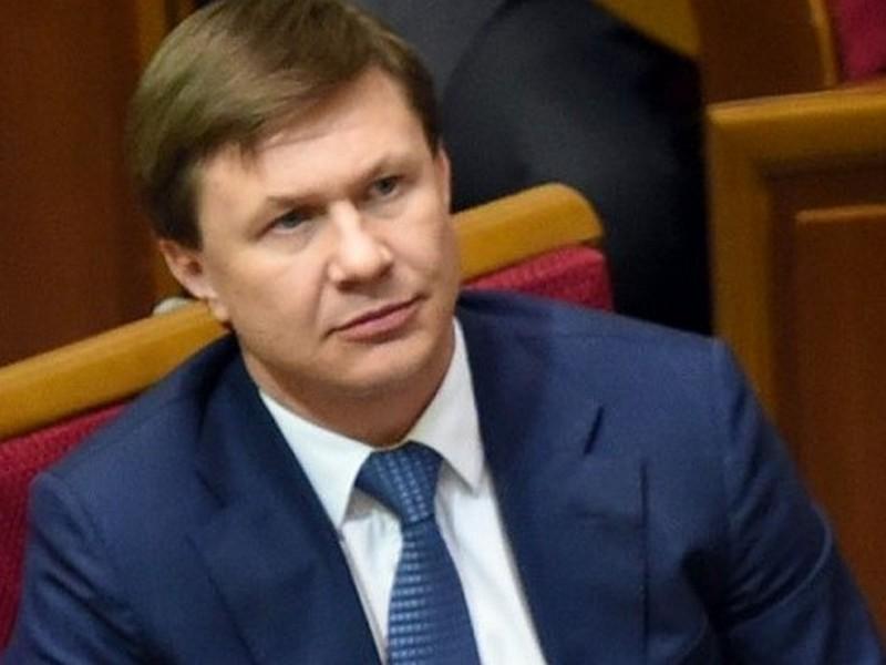 За сприяння Руслана Демчака на округ додатково виділено 3 млн. грн.
