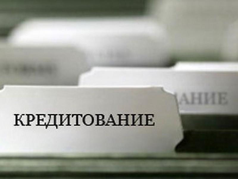 Руслан Демчак: Законопроект «Про споживче кредитування» консолідує всі норми в одному законодавчому акті