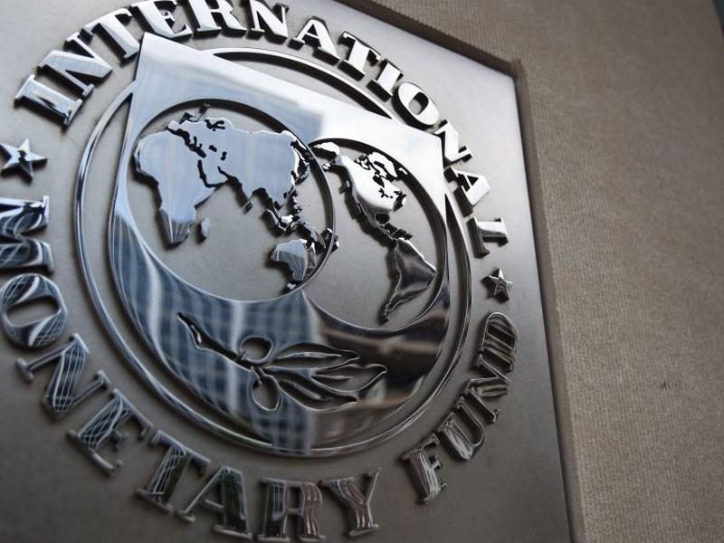 Україна зможе втримати економічну ситуацію і без МВФ - Демчак