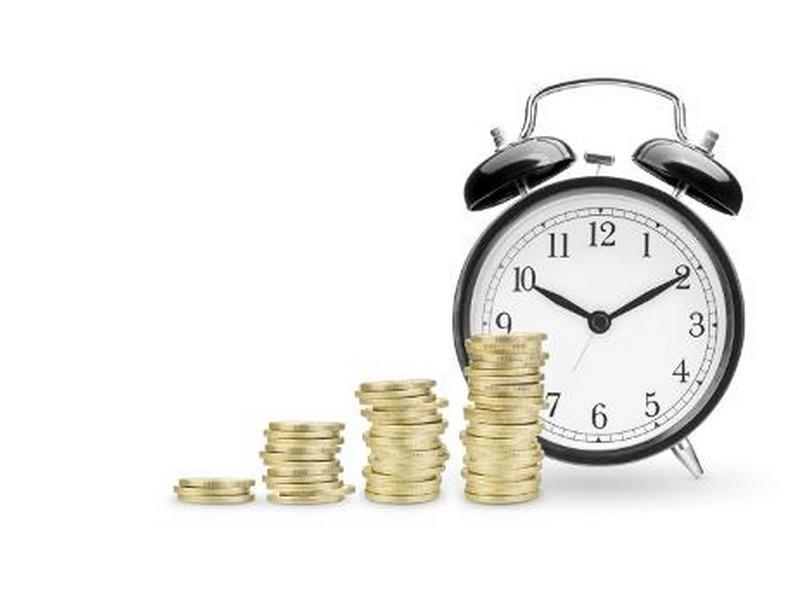 Розвінчування міфів про фінансову реструктуризацію (законопроект №3555)