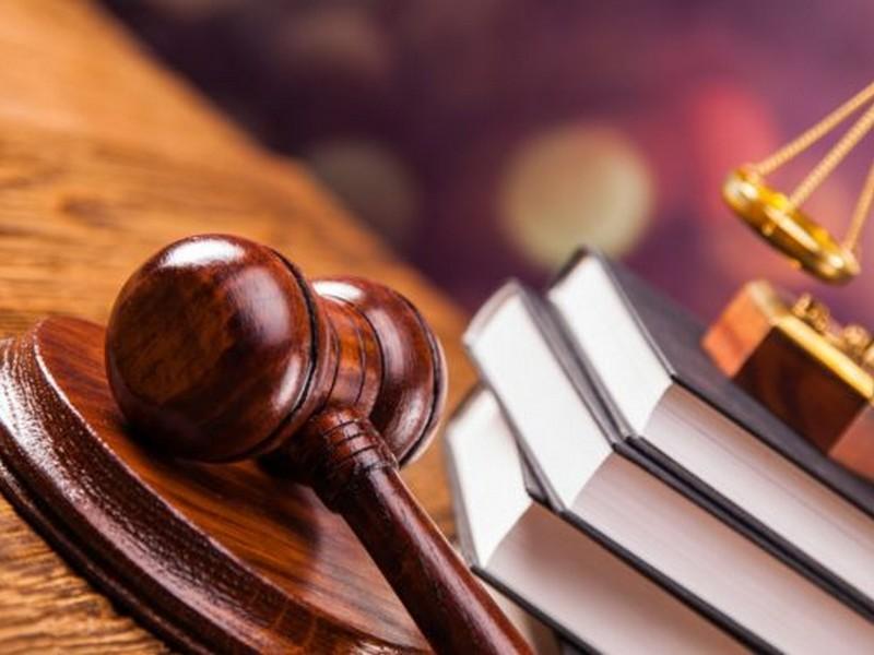 Гарантією чесного правосуддя має стати невідворотність покарання судді
