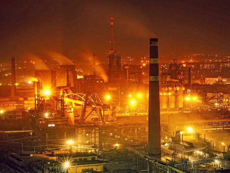 Законопроект 3555 - це вирішення проблем фінансового навантаження на українські підприємства